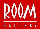 RoomArtGallery Logo